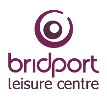 Bridport Leisure Logo