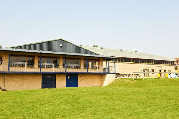 Bridport-Leisure-Centre0072-WEB
