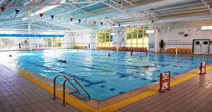 blc-swimming-pool-hire